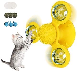 Cat Toys Indoor Cats