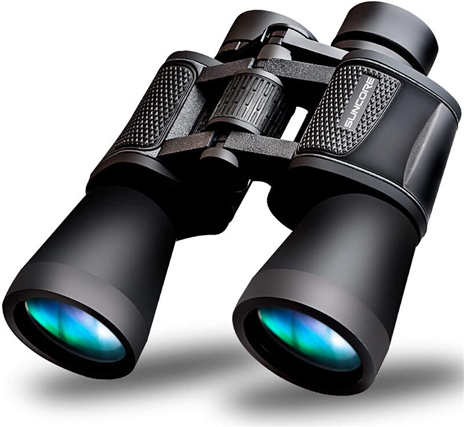 Japan's largest assortment FPP HD Waterproof Hunting Binocular 16x50 Limited time sale High Definition Profes