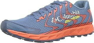 Best montrail men's trail running shoes Reviews