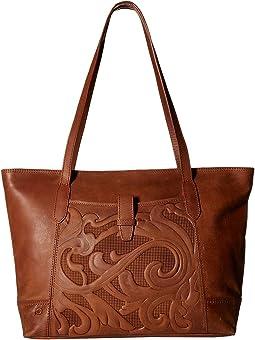 ce22cdbbb8 Women s Born Bags