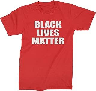red lives matter shirt