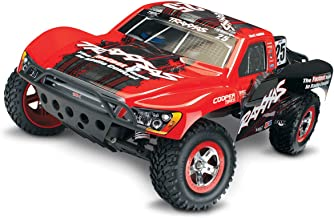 traxxas slash spec racing