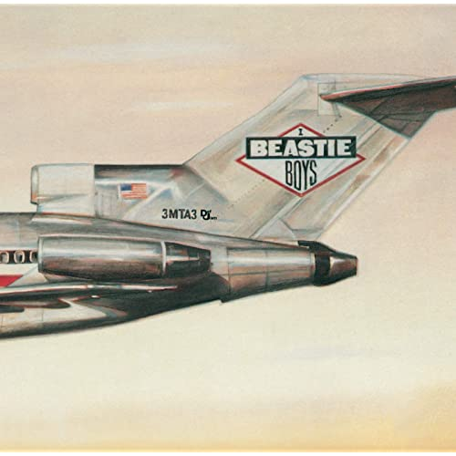 beastie boys fight for your right free download