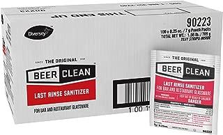 Best glass bottle sanitizer Reviews