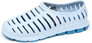 Ccilu E8120 (Without Box) Sneaker Uomo Rubber Cell Sandal Slip on Shoe Man