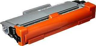 Nippon-ink CT202330 (Black) For Use on Fuji Xerox Laser Black Toner - DocuPrint series: M225dw, M225z, M265z, P225d, P225d...