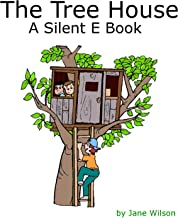 Best the tree house a silent e book Reviews