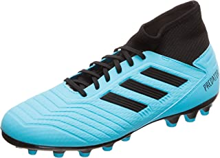 : adidas Chaussures Football : Sports et Loisirs