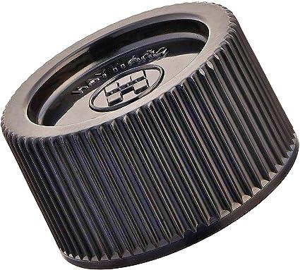 SX180HG 2 Pack Hayward Pool Sand Filter Drain Cap and Gasket ...
