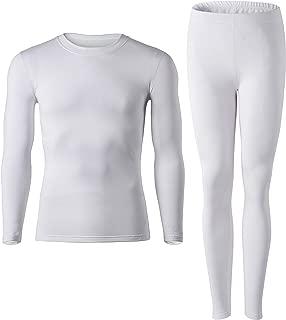 Best men's tall long underwear bottoms Reviews