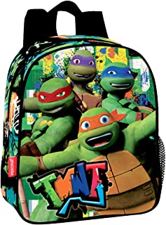 Amazon.es: Tortugas ninja - Mochilas, estuches y sets ...
