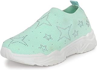 Flavia Girl's Fb-03fk Running Shoes