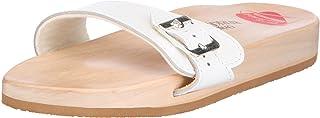 Berkemann Original Sandale 00100-200, Chaussures femme