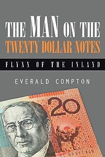 The Man on the Twenty Dollar Notes: Flynn of the Inland
