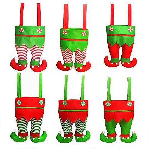 Christmas Kids Art Craft Pack Accessories Embellishment Xmas Stocking Filler New