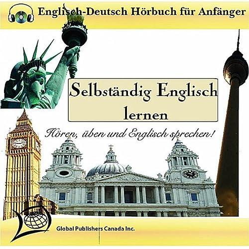 Amazon Prime Englisch Deutsch Durcheinander