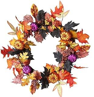 Best 4th of july diy wreath ideas Reviews