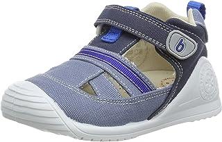 202214, Sandalias para Bebés