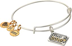 Alex and Ani - Class of 2018 Bangle