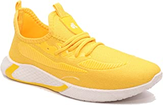 Camfoot Men's (9369) Casual Stylish Sports Shoes