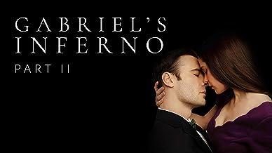 Gabriel's Inferno Pt 2