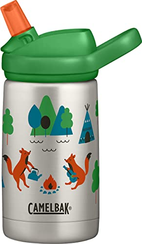 discount Camelbak Eddy kids vacuum insulated stainless lowest steel online sale bottles outlet online sale