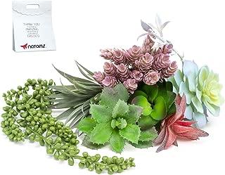 Best artificial plant fillers Reviews