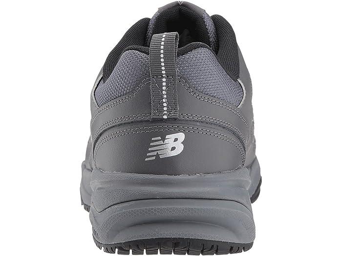 new balance mid626v2 work shoe