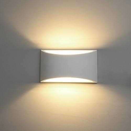 Wall Lamps For Living Room Amazon Co Uk