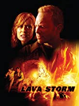 Best Natural Disaster Movies Hulu of 2021 - Reviewed by ...
