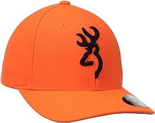 Best browning blaze orange flexfit hat Reviews