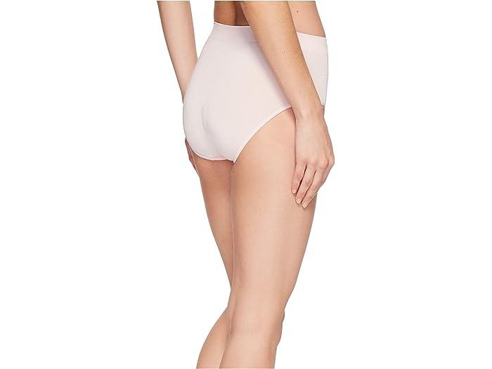Wacoal B-smooth Brief 838175 Chalk Pink Underwear & Intimes