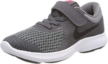 boys preschool nike free rn running shoes