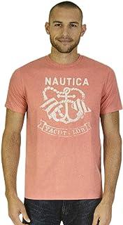 d2ba3bae39 Amazon.com: Nautica - Shirts / Clothing: Clothing, Shoes & Jewelry