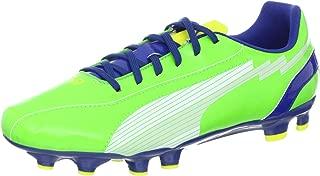 Puma Men's Evospeed 5 FG Soccer Cleat