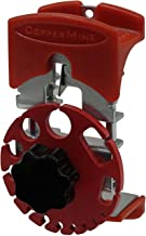 Best wire stripping tool for scrap Reviews
