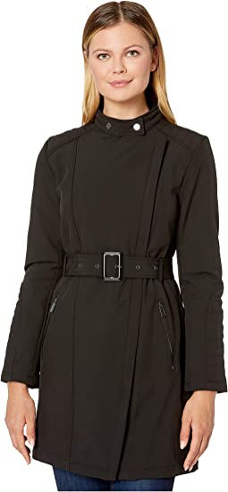 ef1a6259b Women's Coats & Outerwear | Clothing | 6pm