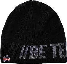 Ergodyne N-Ferno 16819BT Knit Tenacious Cap