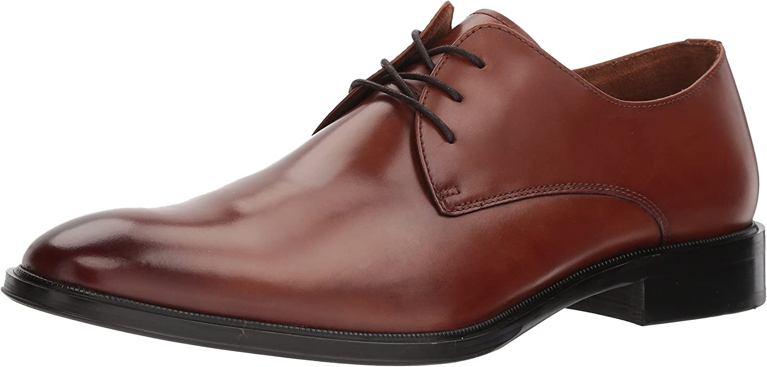 Kenneth Cole New York Men's Tully Oxford B