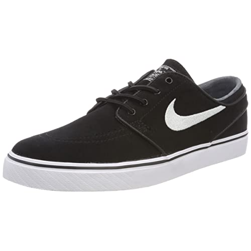 4cd99266604 Nike Men s Zoom Stefan Janoski Skate Shoe