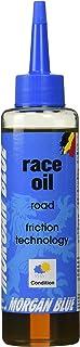 MORGAN BLUE(モーガンブルー) オイル レースオイル [race oil] 125ml 自転車用潤滑剤 ロードバイクに最適