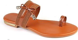 RROICE Women's Fashion Slipper