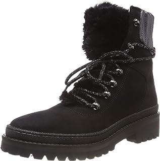 : Tommy Hilfiger Bottes et bottines Chaussures