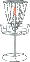 mach disc golf basket