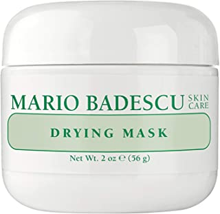Mario Badescu Mask - For All Skin Types 59ml