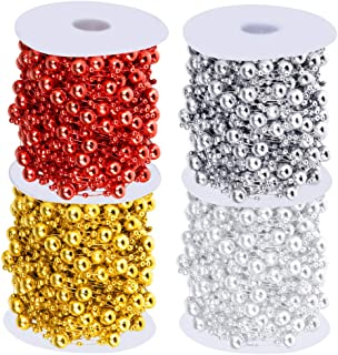 Best pearl craft beads Reviews