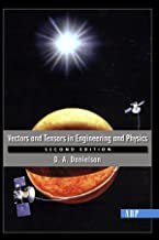 Best vectors and tensors in engineering and physics Reviews