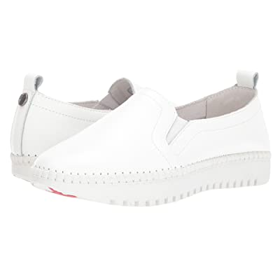 bernie mev. TW 82 (White) Women