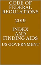 Best title 32 code of federal regulations Reviews