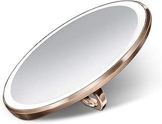 simplehuman Sensor Mirror Compact 4
